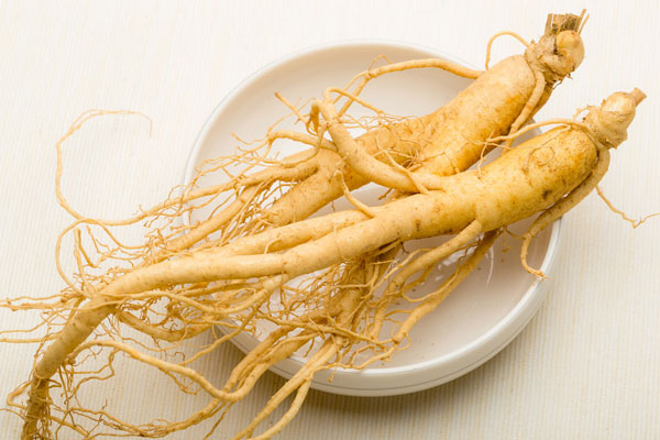 natural testerone supplements
