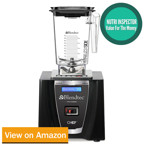 Russell hobbs 18560 food collection food processor