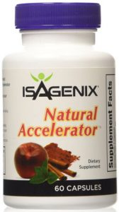 isagenix 9 day cleanse how to use