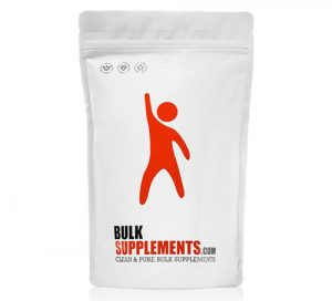 Bulksupplements Garcinia Powder