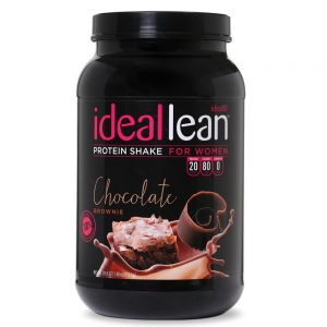 Ideal Lean Protein Powder
