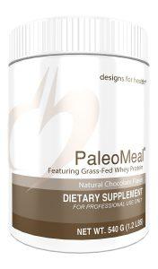Paleomeal Powder