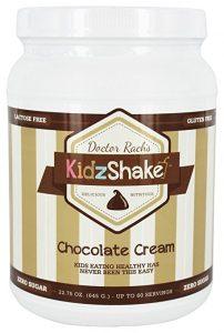 Kidz Shake