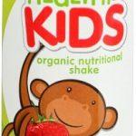 Orgain Kids Nutritional Shake