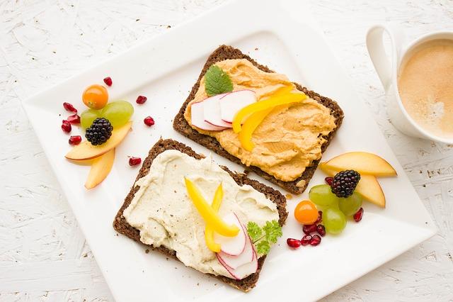 Breakfast 1804457 640
