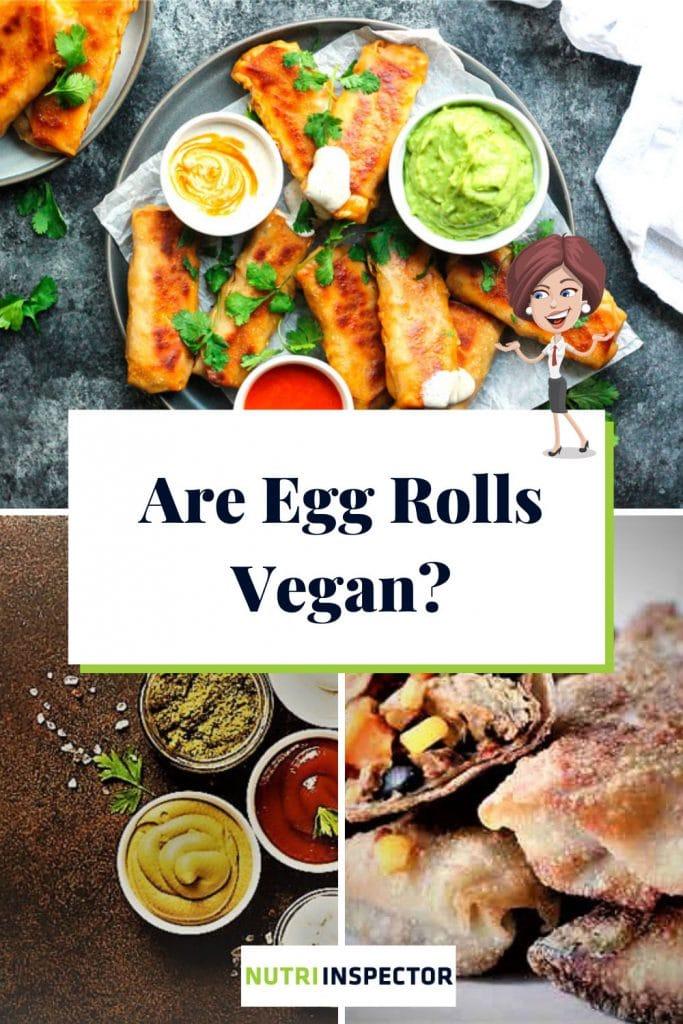 Are Egg Rolls Vegan 02