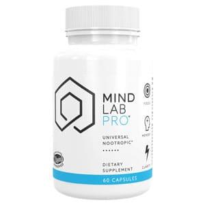 Mind Lab Pro The Best Nootropic Stack
