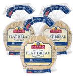 Toufayan Pita Bread
