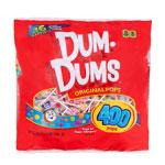Dum Dums 1