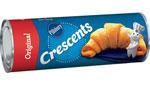 Pillsbury Croissants