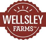 Wellsley Farms