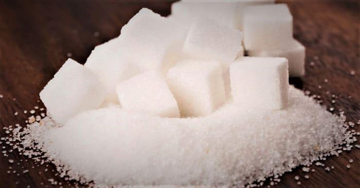 Sugar Invert
