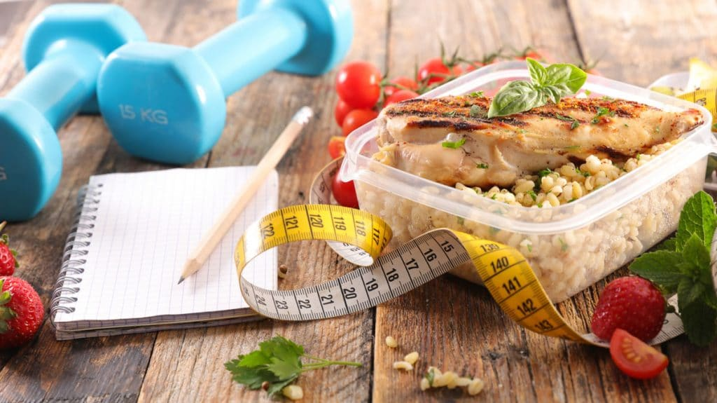 5 Tips For Choosing A Diet Tha's Right For You