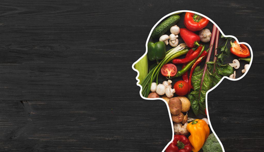 Considerations In Having Organic Diet