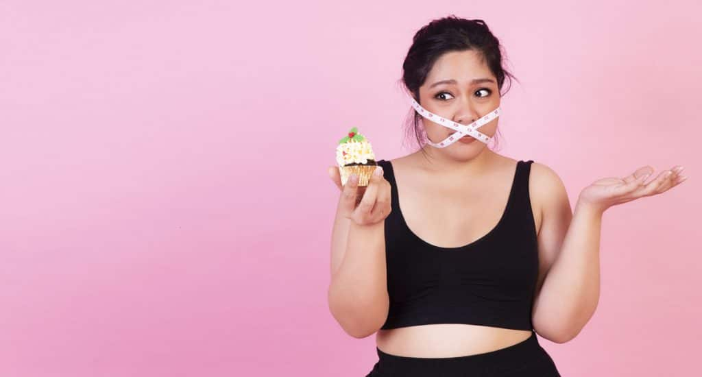 Fitness Myths For Effective Weight Loss