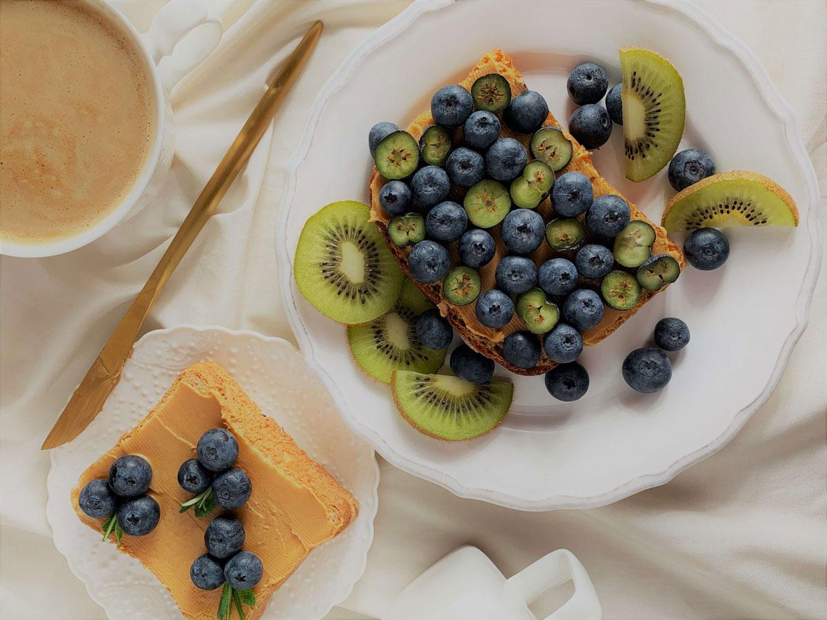 The Best Healthy Breakfast Recipes